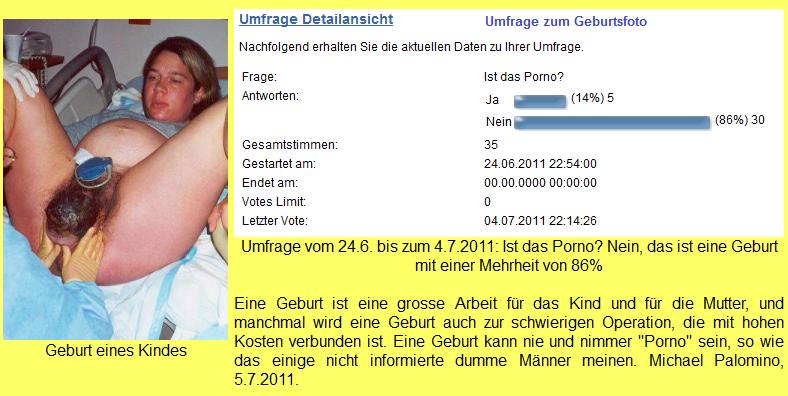 hochwertige pornos gute deutsche pornos